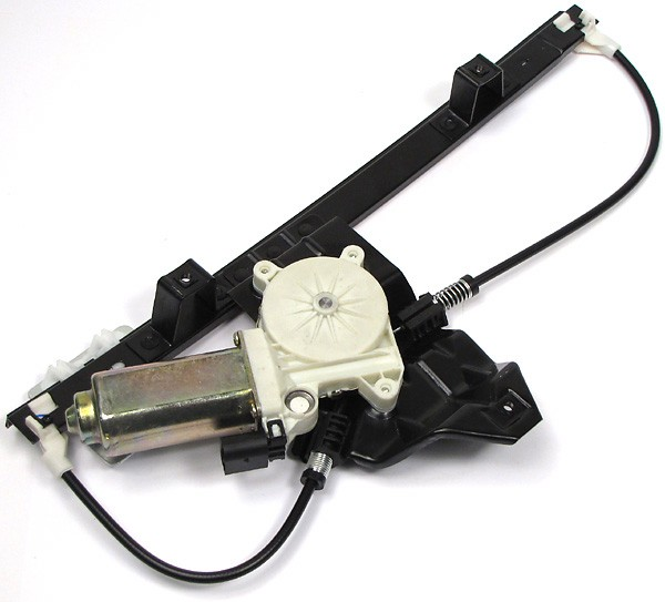 window regulator, right side - CVH101202