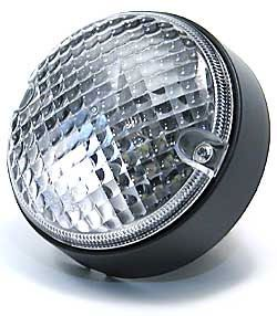 Reverse Lamp For Land Rover Defender 90