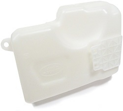 windshield washer tank for Land Rover - DMB500040G