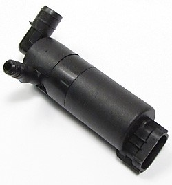 Headlamp Washer Pump