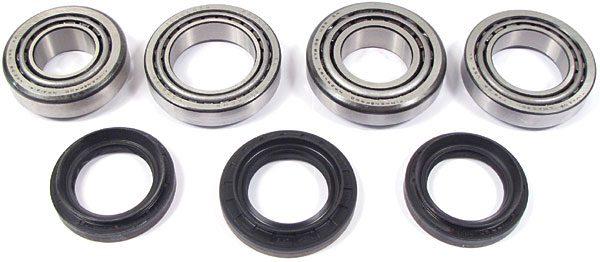 differential repair kit