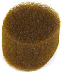 valve cover filter - ERC3209