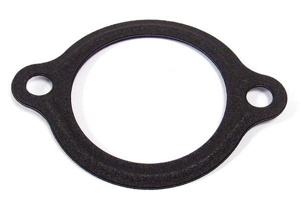 thermostat gasket for Land Rovers - ERR2429G
