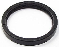 Land Rover oil seal - ERR2640OE