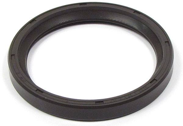 Rear Crank Shaft Oil Seal For Land Rover Discovery I, Discovery Series II, Range Rover P38, Range Rover Classic, And Defender 90 & 110