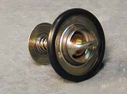 Thermostat For Land Rover Defender 300 Tdi