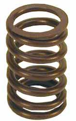 valve spring for Land Rover - ERR4628