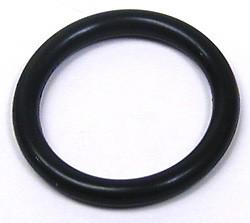 O-Ring Oil Pickup - 4.0/4.6 Engine