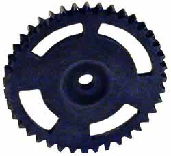 Camshaft Sprocket For Land Rover Discovery I, Defender 90 And Range Rover P38 (See Fitment Years)