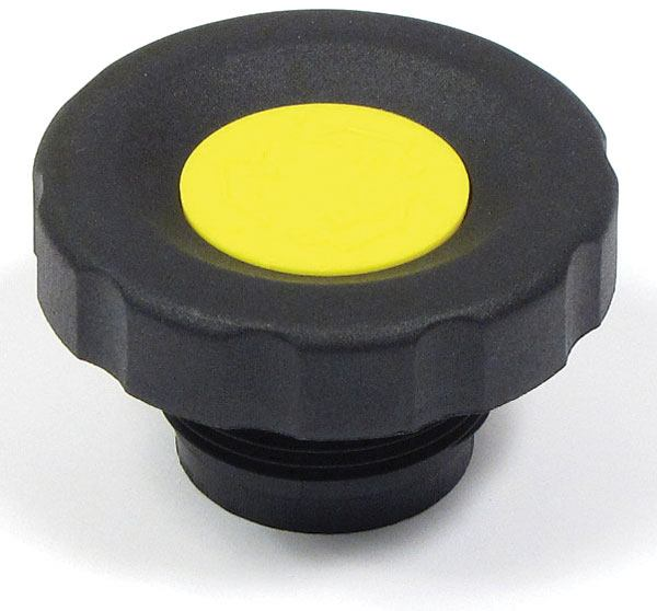 Genuine Oil Filler Cap For Land Rover Discovery I, Discovery Series II, Defender 90 1997, And Range Rover P38