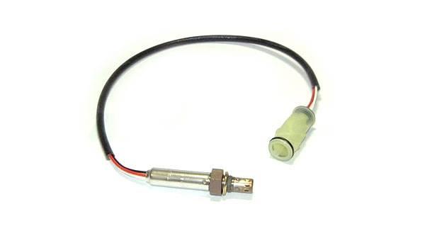 Rover Classic Oxygen Sensor