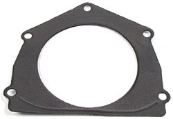 Rear Main Seal Housing Gasket