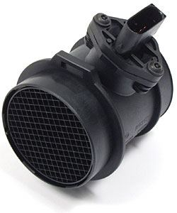 mass air flow sensor Discovery Series II