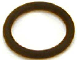 Oil Cooler Pipe O-Ring