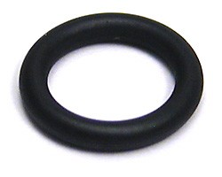 Fuel Filter Connection O-Ring