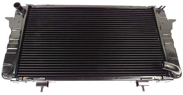 radiator for Range Rover Classic - ESR80M