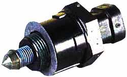 Intake Air Control Valve (IAC) For Stepper Motor On Land Rover Defender 90 And 110 And Range Rover Classic