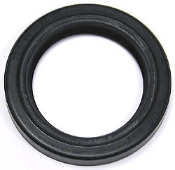 Oil Seal - Stub Axle - Front