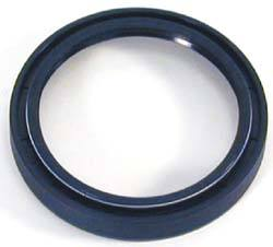 oil seal hub for Land Rover - FRC8222