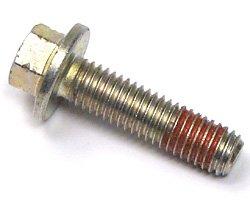 timing belt tensioner bolt for Freelander - FS108301ML