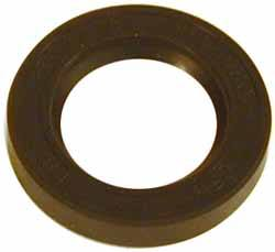 Land Rover Discovery oil seal