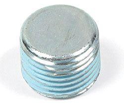 Plug Transmission Fill R380