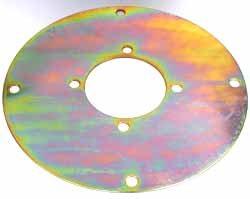 flex plate flywheel to torque converter - FTC4607