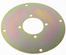 Genuine Flex Plate Flywheel To Torque Convertor For Land Rover Discovery I, Discovery Series II, Defender 90 1997 And Range Rover P38