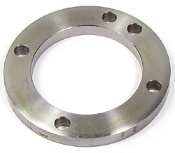 Spacer (4.0 Liter) 12M Crank To Flex Plate