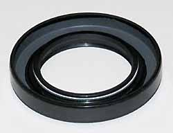 Rear Axle Oil Seal For Range Rover P38