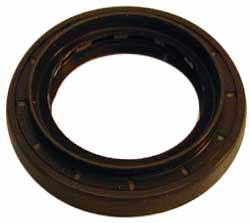 Land Rover differential pinion seal