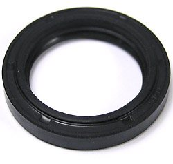 hub oil seal