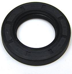 input shaft oil seal for Land Rovers