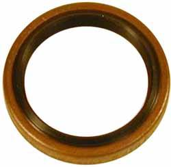 Oil Seal FTC840, Stub Axle, For Land Rover Defender 90 And 110, And Range Rover Classic (See Fitment Years)
