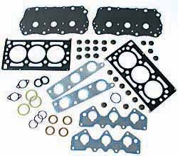 Land Rover Freelander Head Gasket Kit