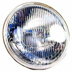 IPF Lights - Headlamp - 7