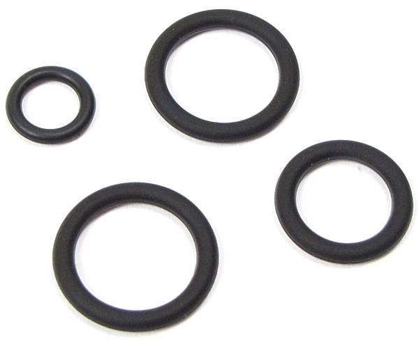 A/C Expansion Valve Seal Pack