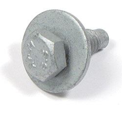 bolt for splash shield - KYG500380G