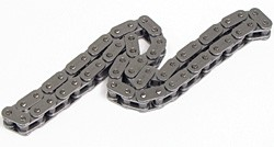 Range Rover timing chain