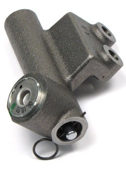 timing belt tensioner for Freelander - LHP100610L