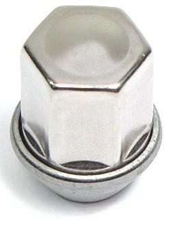 lug nut - LR001381G