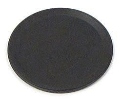 Alternator Pulley Shield