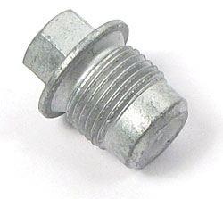 transfer case drain plug - LR002877G