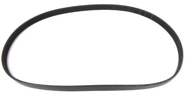 serpentine belt - LR003570G