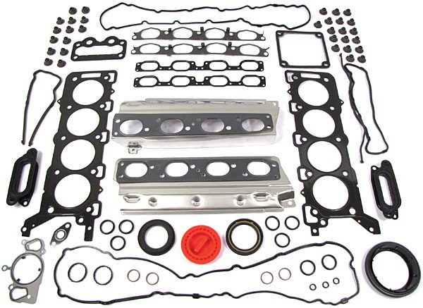 Range Rover head gasket set