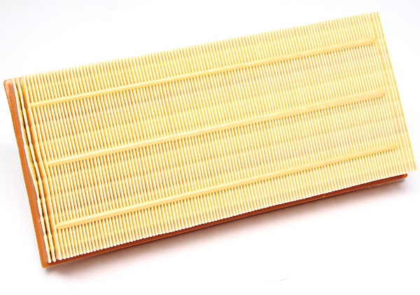 genuine air filter for Range Rovers
