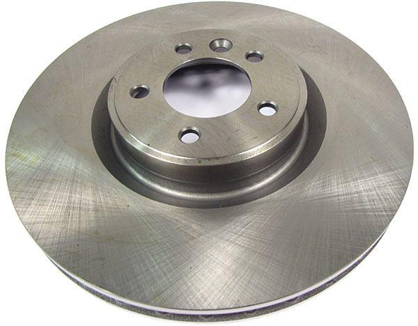 brake rotor for Range Rover - LR016176
