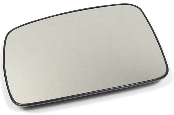 Land Rover replacement glass mirror
