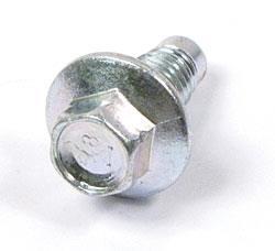 Drain Plug Engine Oil