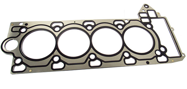 head gasket for Range Rover